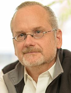 Best quotes by Lawrence Lessig