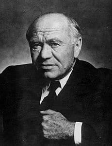 Best quotes by Max Aitken, Lord Beaverbrook