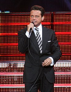 Best quotes by Luis Miguel