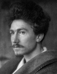 Best quotes by Ezra Pound