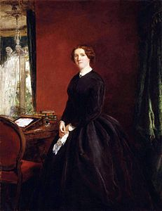 Best quotes by Mary Elizabeth Braddon