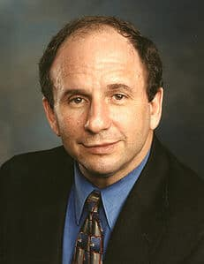 Best quotes by Paul Wellstone