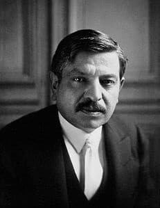 Best quotes by Pierre Laval