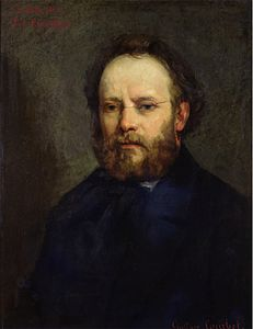 Best quotes by Pierre-Joseph Proudhon