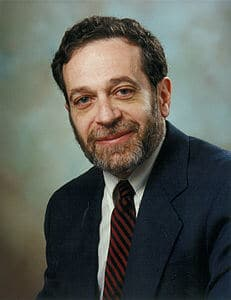 Best quotes by Robert Reich