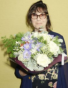 Best quotes by Sophie Calle
