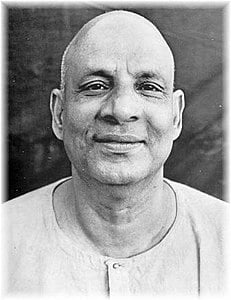 Best quotes by Sivananda