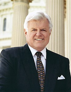 Best quotes by Edward Kennedy
