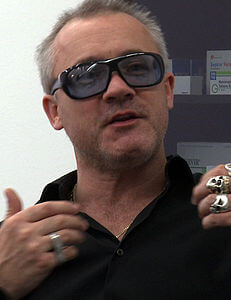 Best quotes by Damien Hirst