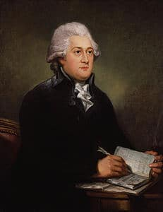 Best quotes by Thomas Clarkson