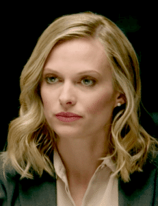 Best quotes by Vinessa Shaw