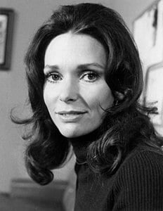 Best quotes by Susan Strasberg