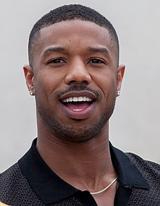 Best quotes by Michael B. Jordan