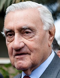 Best quotes by Adnan Pachachi