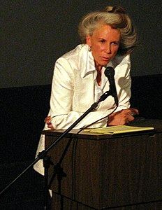 Best quotes by Catharine MacKinnon