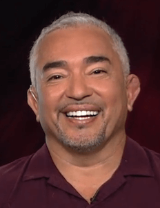 Best quotes by Cesar Millan