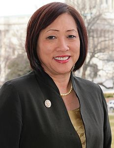Best quotes by Colleen Hanabusa