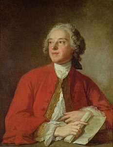 Best quotes by Pierre Beaumarchais