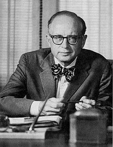 Best quotes by Daniel J. Boorstin