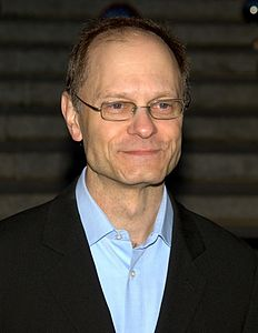 Best quotes by David Hyde Pierce