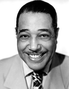 Best quotes by Duke Ellington