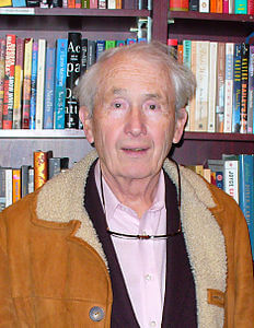 Best quotes by Frank McCourt