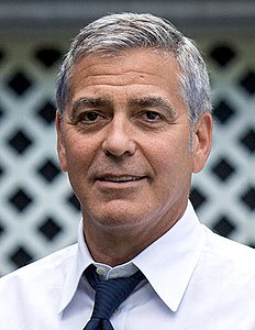 Best quotes by George Clooney