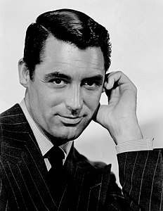 Best quotes by Cary Grant