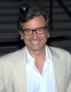 Best quotes by Griffin Dunne