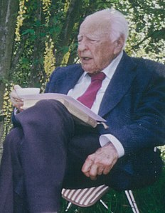 Best quotes by Hans-Georg Gadamer