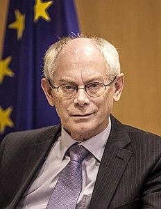 Best quotes by Herman Van Rompuy