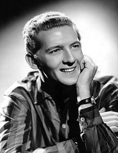 Best quotes by Jerry Lee Lewis