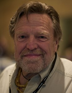 Best quotes by John Perry Barlow