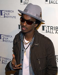 Best quotes by K'naan