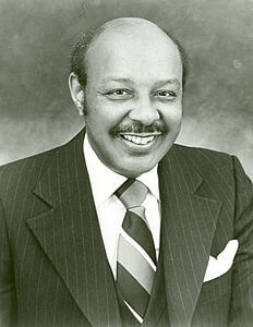 Best quotes by Louis Stokes