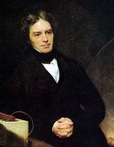 Best quotes by Michael Faraday