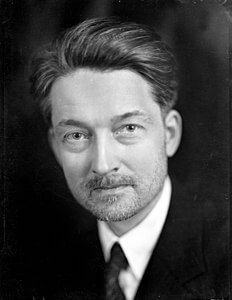 Best quotes by Jacques Maritain