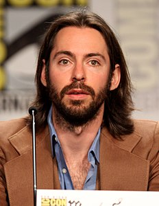 Best quotes by Martin Starr