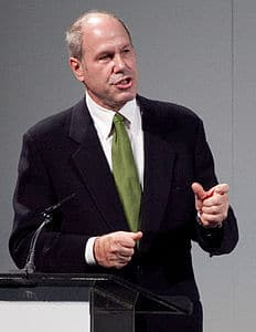 Best quotes by Michael Eisner