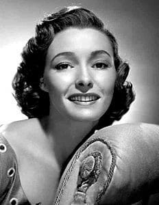 Best quotes by Patricia Neal