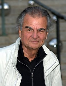 Best quotes by Patrick Demarchelier