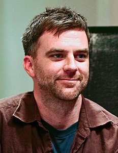 Best quotes by Paul Thomas Anderson
