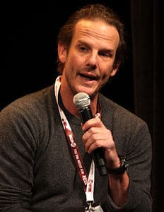 Best quotes by Peter Berg