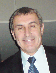 Best quotes by Peter Shilton