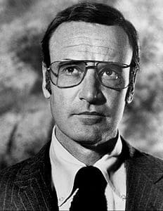 Best quotes by Richard Anderson