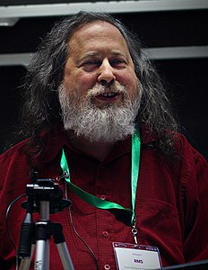 Best quotes by Richard Stallman
