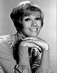 Best quotes by Sandy Duncan