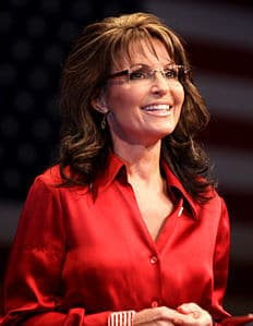Best quotes by Sarah Palin
