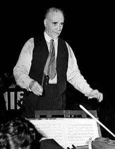 Best quotes by Thomas Beecham