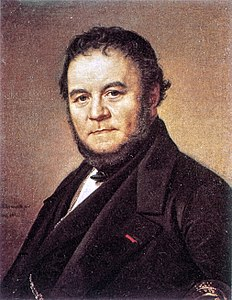 Best quotes by Stendhal